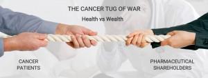 CancerTugOfWarWide